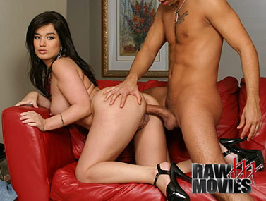 x xx movies Get Your FREE XXX Movies Here!!