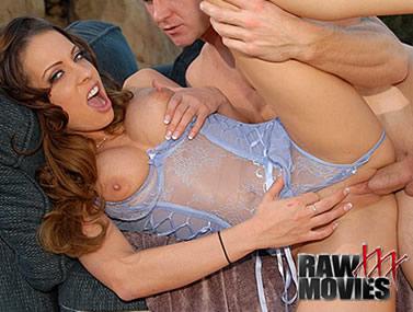Vanessa Lane Filthy Whore S5 3